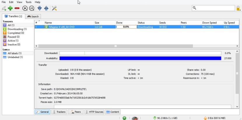QBITTORRENT 3.1.9_001_12052014_235612