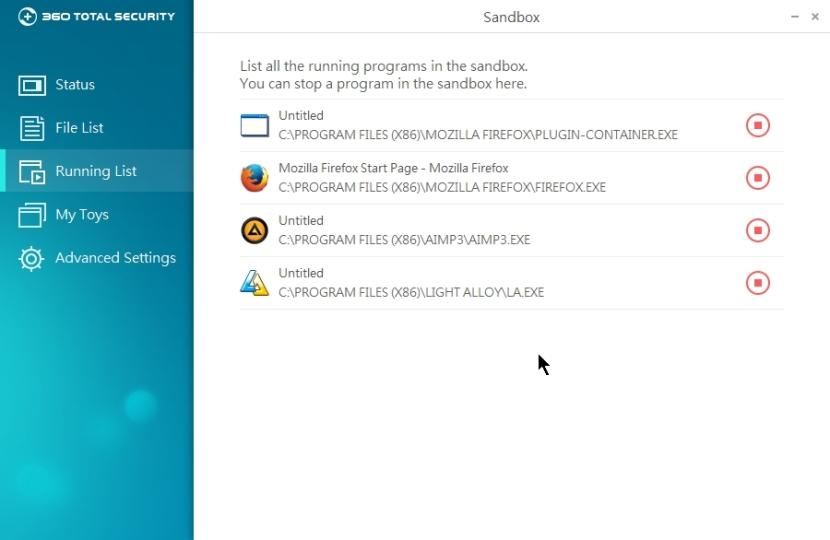 QIHOO 360 TOTAL SECURITY 5.2 SANDBOX_25102014_102419