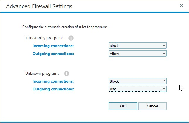 EMSISOFT INTERNET SECURITY 10 FIREWALL RULE _30-04-2015_07-41-30