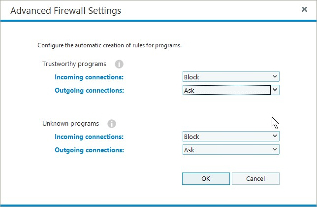 EMSISOFT INTERNET SECURITY 10 FIREWALL RULE _30-04-2015_07-41-59