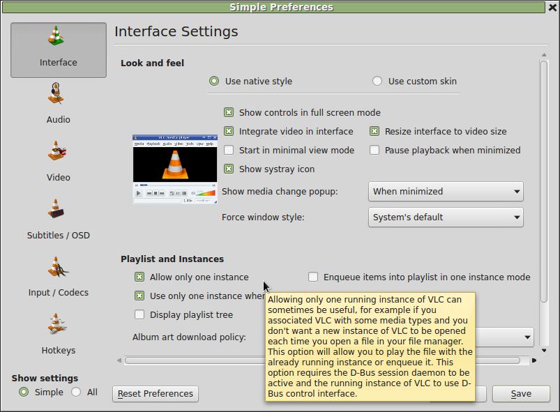 Linux Mint Bittorrent Client Download