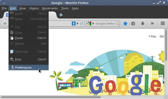 LINUX MINT 17 MATE Google - Mozilla Firefox_051