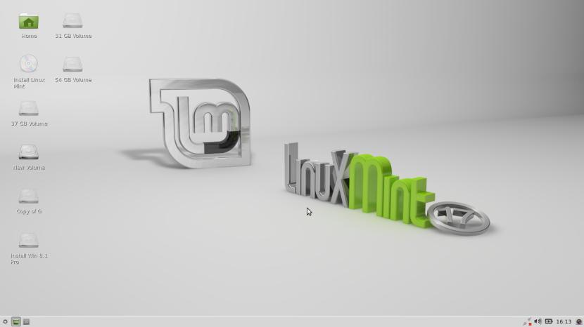 LINUX MINT 17 XFCE Screenshot - 06212014 - 04-14-02 PM