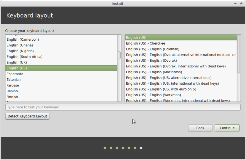LINUX MINT 17 XFCE Screenshot - 06212014 - 04-22-52 PM