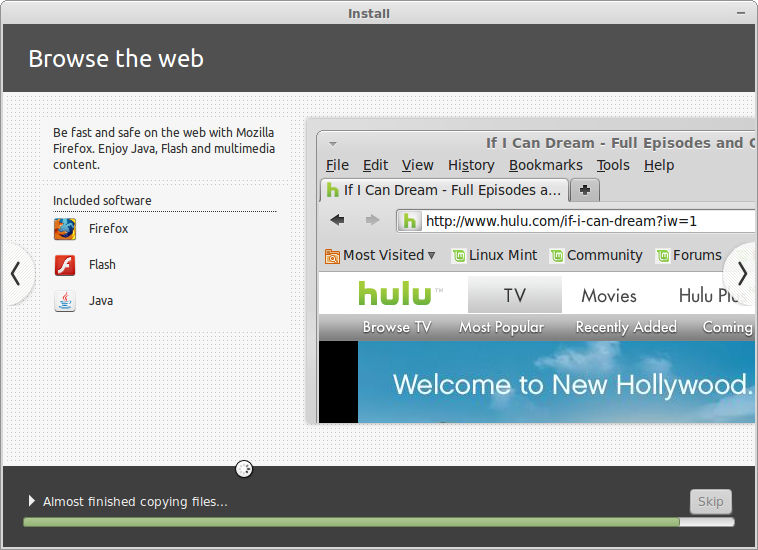 LINUX MINT 17 XFCE Screenshot - 06212014 - 04-24-49 PM