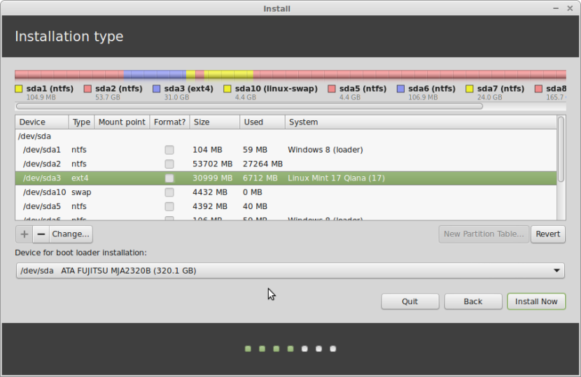 LINUX MINT 17 XFCE Screenshot - 06212014 - 10-47-32 AM