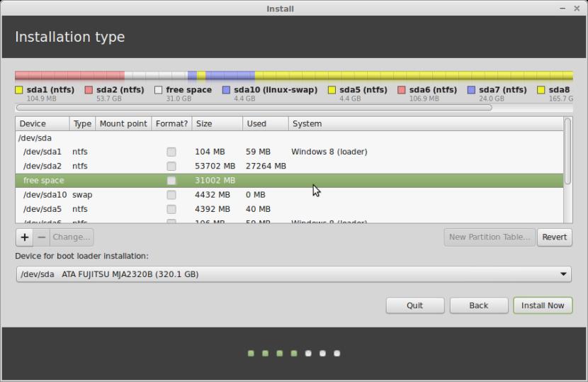 LINUX MINT 17 XFCE Screenshot - 06212014 - 10-48-29 AM