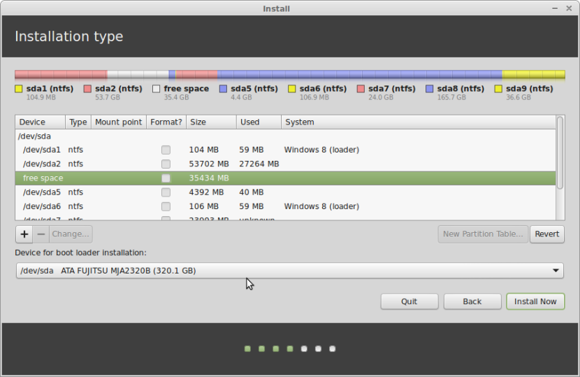 LINUX MINT 17 XFCE Screenshot - 06212014 - 10-49-09 AM