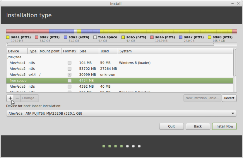 LINUX MINT 17 XFCE Screenshot - 06212014 - 10-50-49 AM