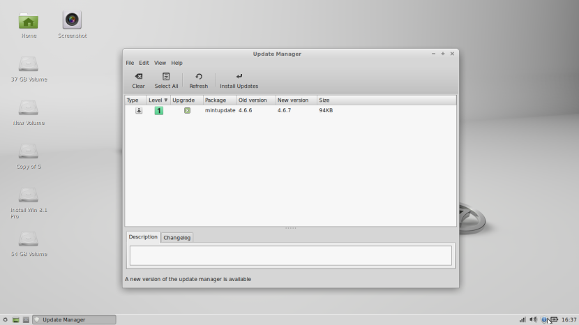 LINUX MINT 17 XFCE Screenshot - Saturday 21 June 2014 - 04-37-44 IST