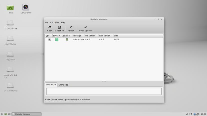LINUX MINT 17 XFCE Screenshot - Saturday 21 June 2014 - 04-37-44 IST