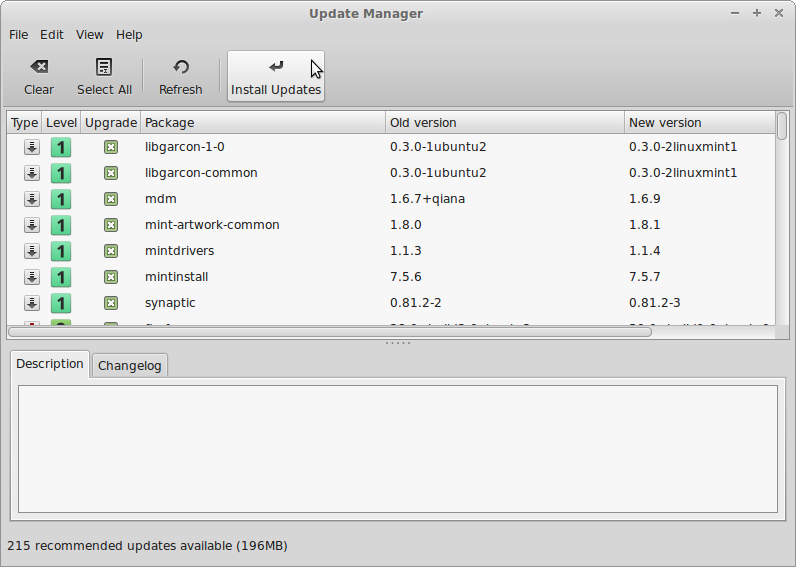 LINUX MINT 17 XFCE Screenshot - Saturday 21 June 2014 - 04-40-52 IST