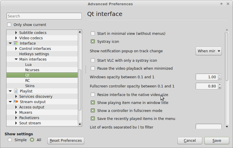 LINUX MINT 17 XFCE Screenshot - Saturday 21 June 2014 - 04-52-43 IST