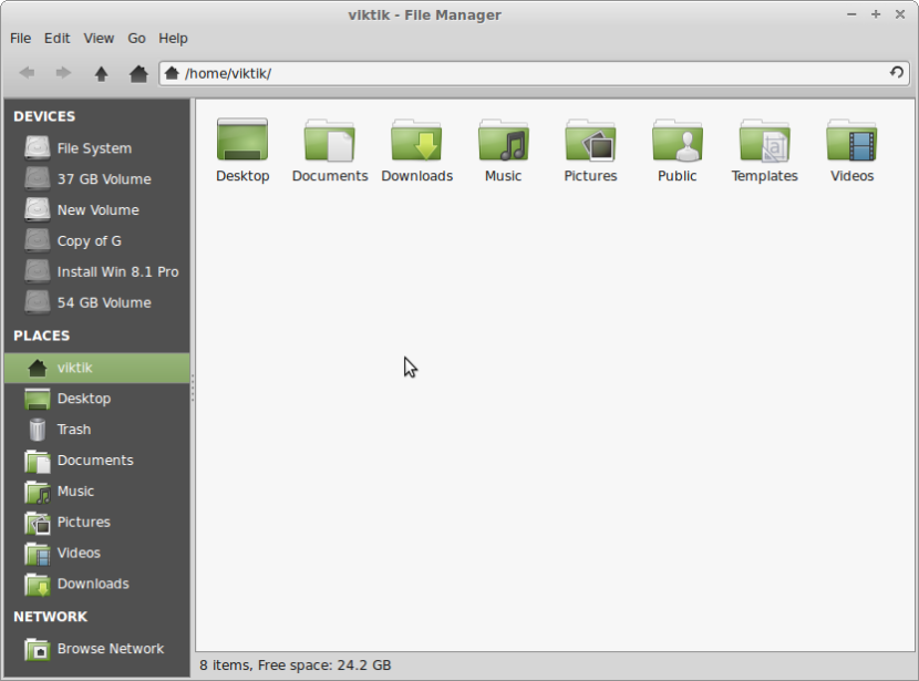 LINUX MINT 17 XFCE Screenshot - Saturday 21 June 2014 - 04-57-22 IST