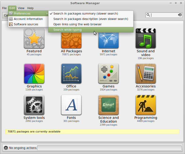 LINUX MINT 17 XFCE Screenshot - Saturday 21 June 2014 - 05-03-43 IST