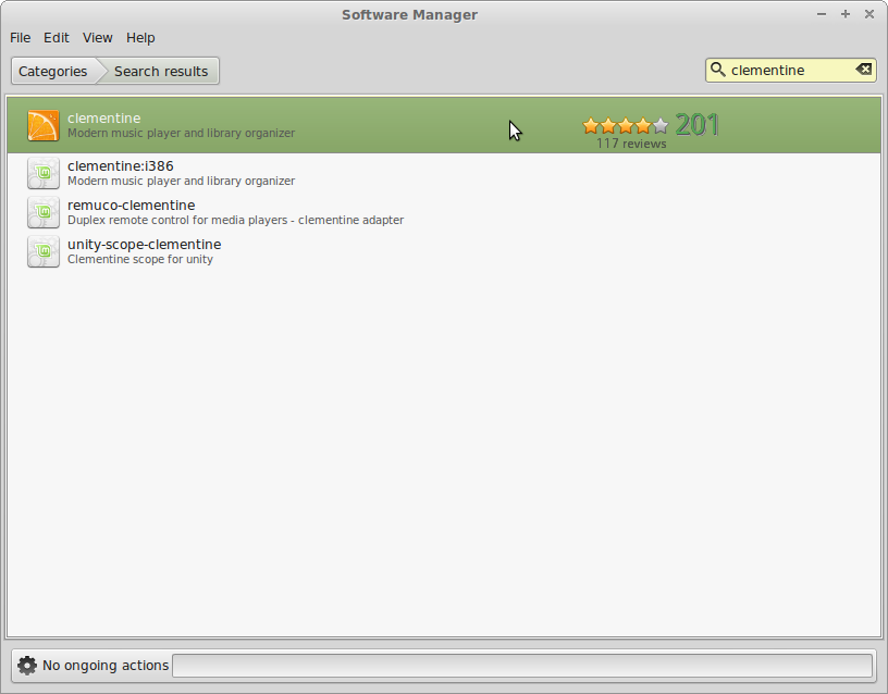 LINUX MINT 17 XFCE Screenshot - Saturday 21 June 2014 - 05-04-18 IST