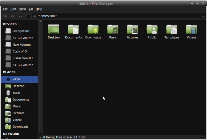 LINUX MINT 17 XFCE Screenshot - Saturday 21 June 2014 - 05-34-19 IST