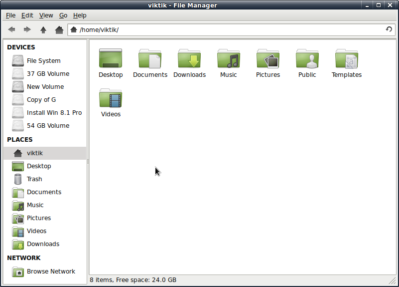 LINUX MINT 17 XFCE Screenshot - Saturday 21 June 2014 - 05-43-38 IST