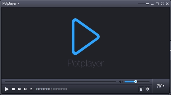 POTPLAYER 1.6.6 RECOMMENDED SETTINGS _26052016_162752