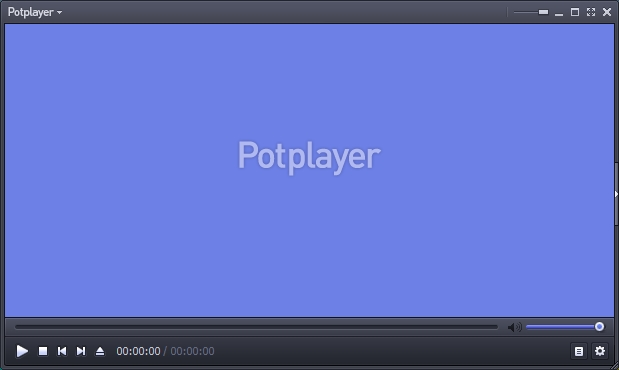 POTPLAYER 1.6_001_24062014_231204