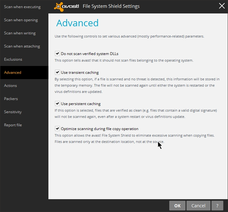 AVAST INTERNET SECURITY 9  TOOLS 017_06072014_121515