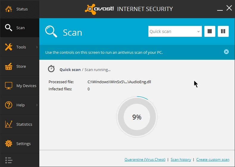 AVAST INTERNET SECURITY 9_005_06072014_115208