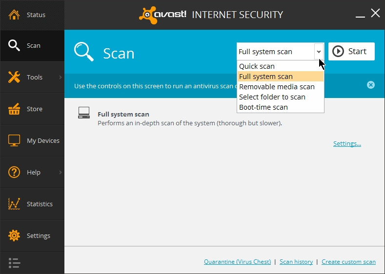 AVAST INTERNET SECURITY 9_014_06072014_120235