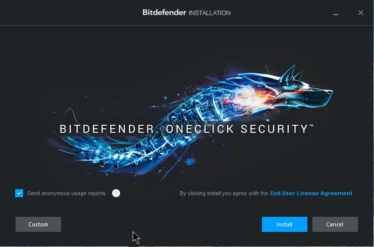 BITDEFENDER INTERNET SECURITY 2015 INSTALL001_20072014_014507