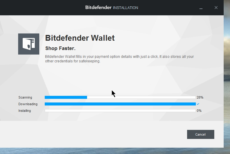 BITDEFENDER INTERNET SECURITY 2015 INSTALL_004_02072014_220237