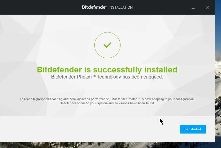 BITDEFENDER INTERNET SECURITY 2015 INSTALL_005_02072014_220709