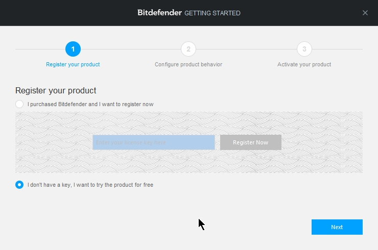 BITDEFENDER INTERNET SECURITY 2015 INSTALL_006_02072014_220722