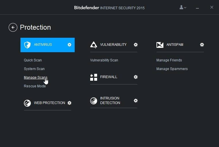 BITDEFENDER INTERNET SECURITY 2015 SETTINGS_10-04-2015_22-41-18