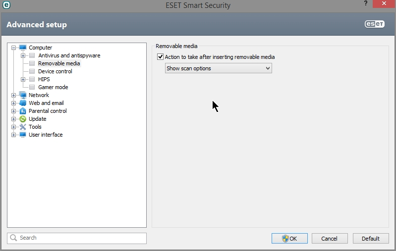ESET SMART SECURITY 7 SETTINGS_031_05072014_192608