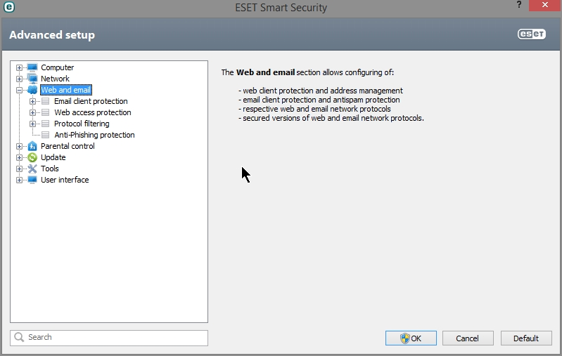 ESET SMART SECURITY 7 SETTINGS_047_05072014_193107