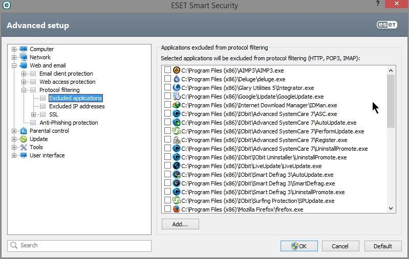 ESET SMART SECURITY 7 SETTINGS_059_05072014_193210