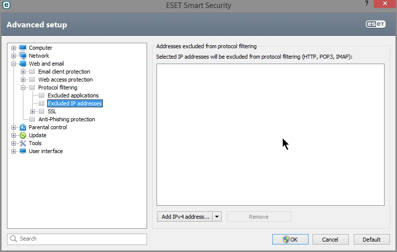ESET SMART SECURITY 7 SETTINGS_060_05072014_193213