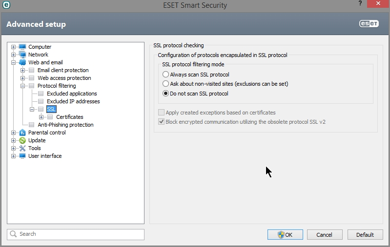 ESET SMART SECURITY 7 SETTINGS_061_05072014_193217