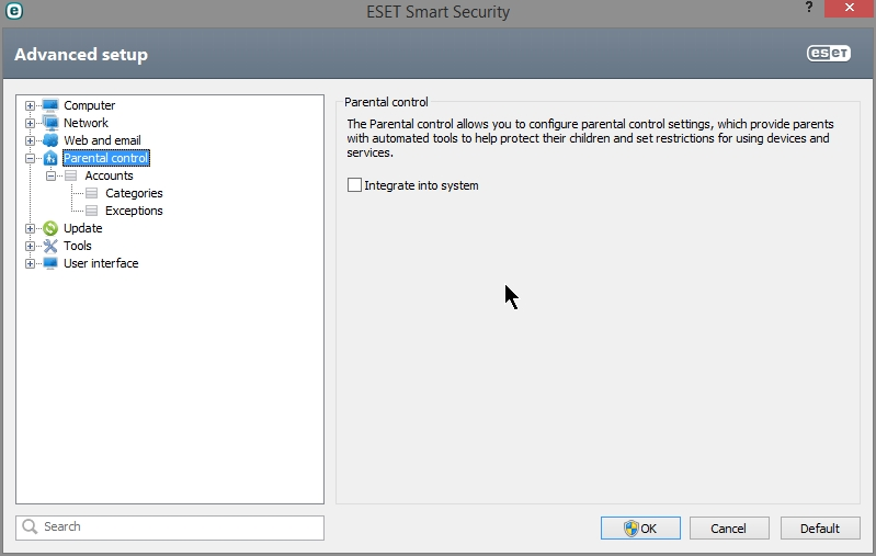 ESET SMART SECURITY 7 SETTINGS_065_05072014_193253