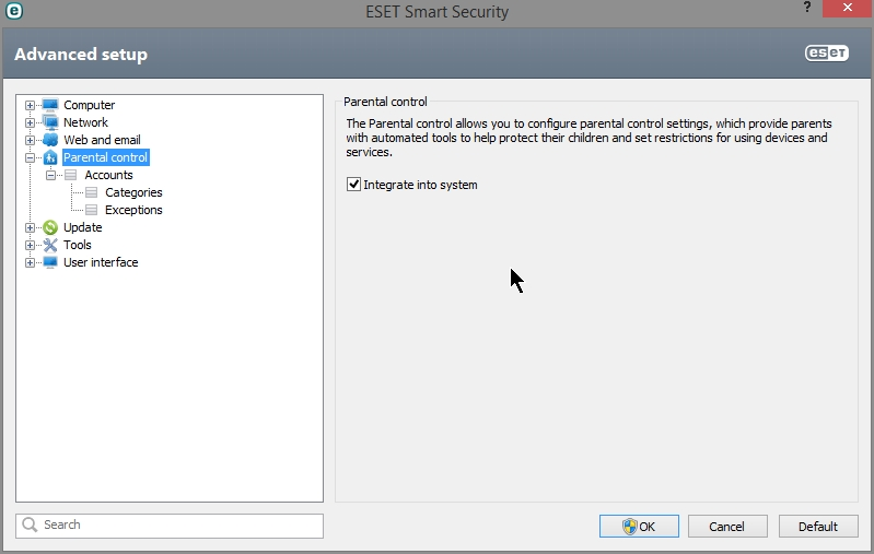 ESET SMART SECURITY 7 SETTINGS_066_05072014_193622