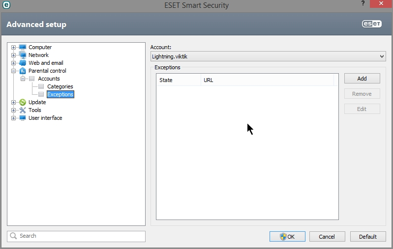 ESET SMART SECURITY 7 SETTINGS_074_05072014_193730