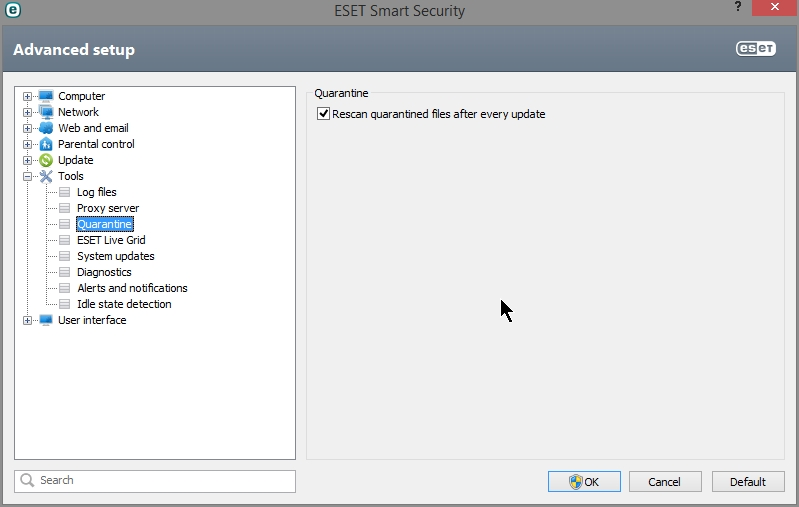 ESET SMART SECURITY 7 SETTINGS_080_05072014_193800
