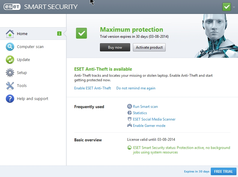 ESET SMART SECURITY 7_001_05072014_190534
