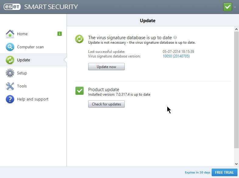 forticlient ssl vpn download windows 7 32 bit