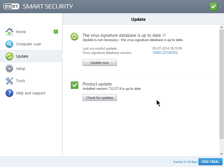 ESET SMART SECURITY 7_004_05072014_190823