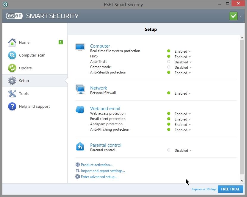 ESET SMART SECURITY 7_005_05072014_190854