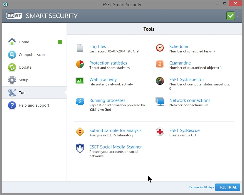 ESET SMART SECURITY 7_006_05072014_190907