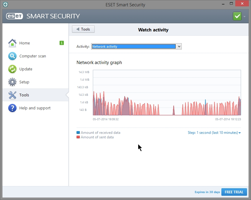 ESET SMART SECURITY 7_013_05072014_191223