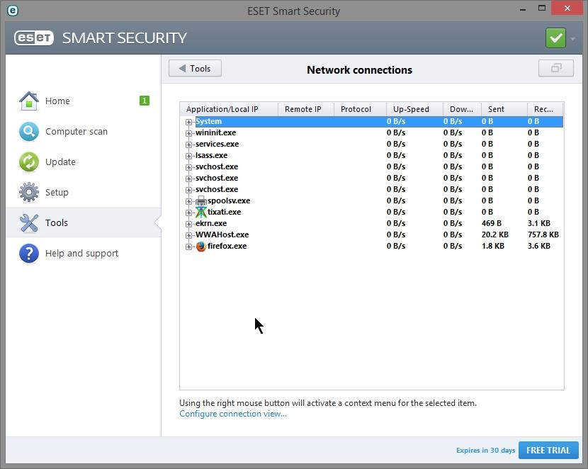 ESET SMART SECURITY 7_015_05072014_191307