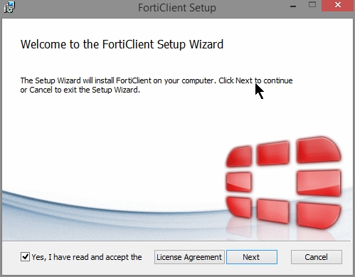 FORTICLIENT 5.2 INSTALL_001_05072014_201400