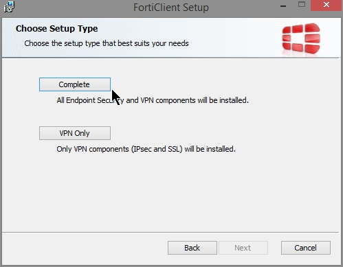 FORTICLIENT 5.2 INSTALL_002_05072014_201404
